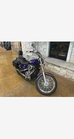 2002 Honda Shadow for sale 200782902