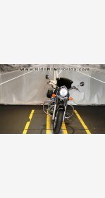 2002 Honda Shadow for sale 200817564