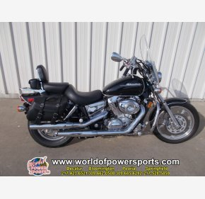 2002 Honda Shadow for sale 200850166