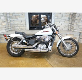 2002 Honda Shadow for sale 200903840