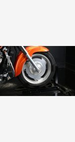 2002 Honda Shadow for sale 200919438