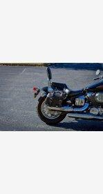 2002 Honda Shadow for sale 201005310