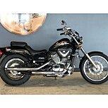 2002 Honda Shadow for sale 201113337