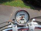 2002 Honda Shadow for sale 201139157