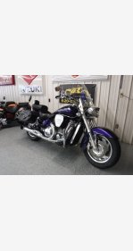 2002 Honda VTX1800 for sale 200627692