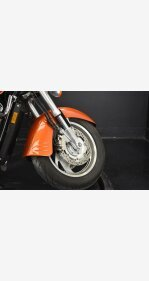 2002 Honda VTX1800 for sale 200674763