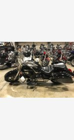 2002 Honda VTX1800 for sale 200681707