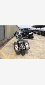 2002 Honda VTX1800 for sale 200697728