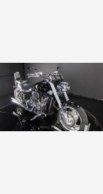 2002 Honda VTX1800 for sale 200699524