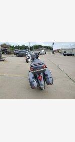 2002 Honda VTX1800 for sale 200951847