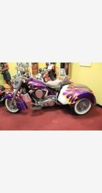 2002 Indian Chief for sale 200712652