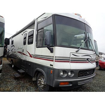 2002 Itasca Suncruiser for sale 300183572