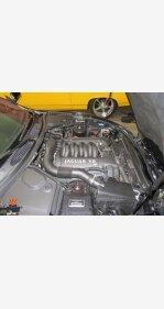 2002 Jaguar XK8 for sale 101451622