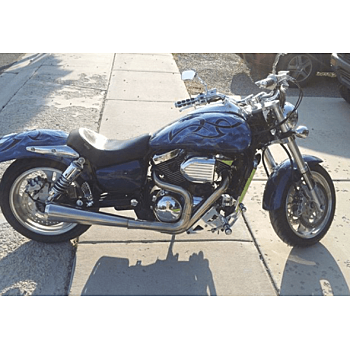 2002 Kawasaki Vulcan 1500 for sale 200743137