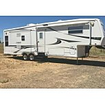 2002 Keystone Everest for sale 300176457