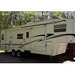 2002 Keystone Laredo for sale 300195327