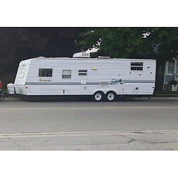 2002 Keystone Springdale for sale 300171000