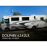 2002 National RV Dolphin for sale 300182495