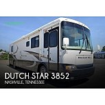 2002 Newmar Dutch Star for sale 300270079