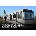 2002 Newmar Dutch Star for sale 300278297