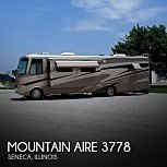 2002 Newmar Mountain Aire for sale 300219193