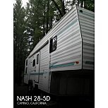 2002 Northwood Nash for sale 300190634