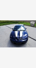 2002 Pontiac Firebird for sale 101168686