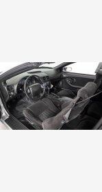 2002 Pontiac Firebird Coupe for sale 101289224