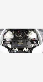 2002 Pontiac Firebird Trans Am Convertible for sale 101373155