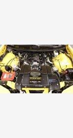 2002 Pontiac Firebird for sale 101438956
