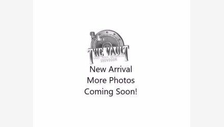 2002 Pontiac Firebird Formula for sale 101442360