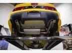 2002 Pontiac Firebird Trans Am for sale 101547176