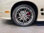 2002 Pontiac Firebird for sale 101595441