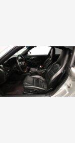 2002 Porsche 911 Coupe for sale 101233025