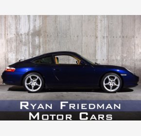 2002 Porsche 911 for sale 101396519