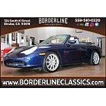 2002 Porsche 911 for sale 101487834