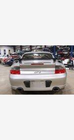 2002 Porsche 911 for sale 101492608
