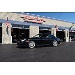 2002 Porsche 911 for sale 101520890