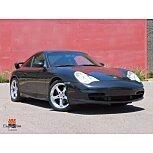 2002 Porsche 911 for sale 101548042