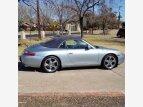 2002 Porsche 911 for sale 101586805
