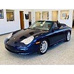 2002 Porsche 911 for sale 101629752