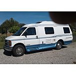 2002 Roadtrek Popular for sale 300211525