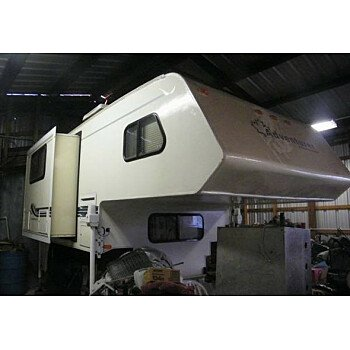 2002 Slumber Queen Adventurer for sale 300158646