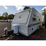 2002 Starcraft Travel Star for sale 300266023