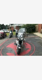 2002 Victory V92C for sale 200949525
