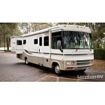 2002 Winnebago Adventurer for sale 300244264