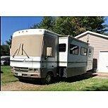 2002 Winnebago Adventurer for sale 300244943