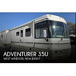 2002 Winnebago Adventurer for sale 300274022