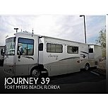 2002 Winnebago Journey for sale 300198260