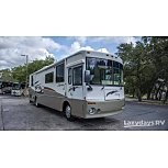 2002 Winnebago Journey for sale 300239295